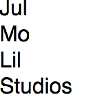 Jul Mo Lil Studios, Sydney
