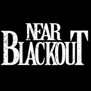 Near Blackout