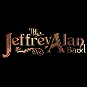 Jeffrey Alan Band