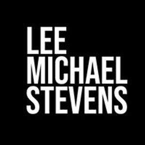 Lee Michael Stevens