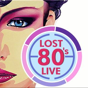 Lost 80's Live Tour Dates 2019 & Concert Tickets | Bandsintown