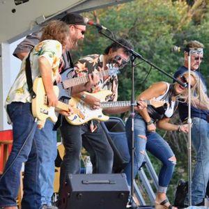 Brenda Loomis Band