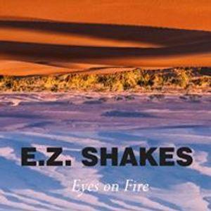 E.Z. Shakes