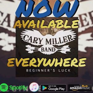 Cary Miller Band