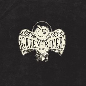 Green River Blues