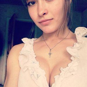 Maria Moon