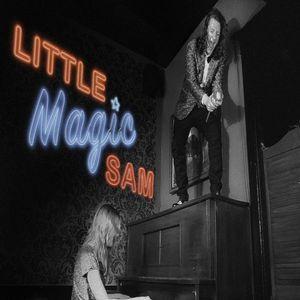 Little Magic Sam