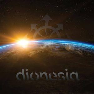 Dionesia