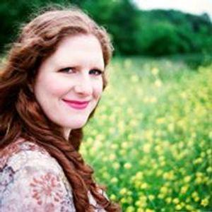 Cheryl Frances-Hoad, Composer