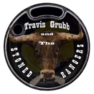 Travis Grubb and The Stoned Rangers