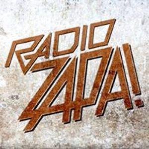 Radio Zapa