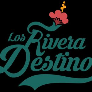 Los Rivera Destino