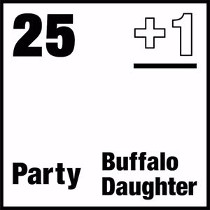 Buffalo Daughter