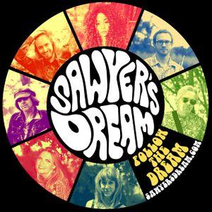 Sawyer's Dream