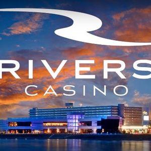 Rivers casino pittsburgh phone number www.menominee casino