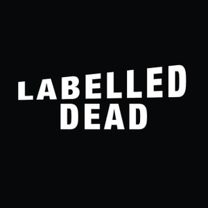 Labelled Dead