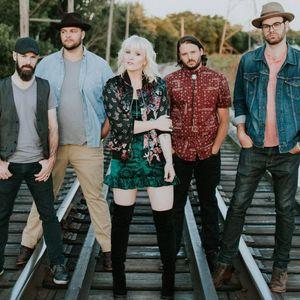 Kari Lynch Music