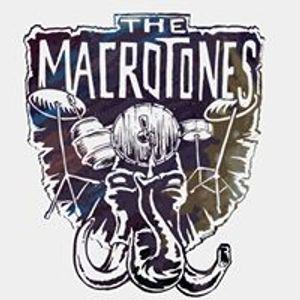 The Macrotones