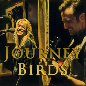JourneyBirds