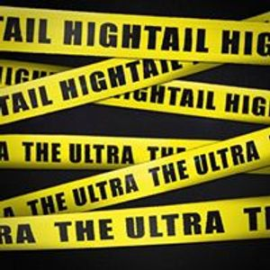 the Ultra