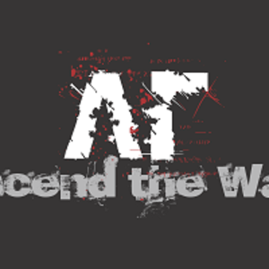 Ascend the Wall
