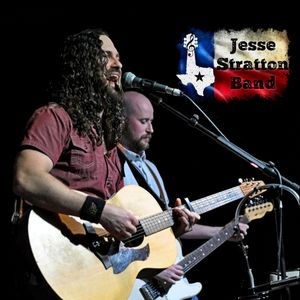 Jesse Stratton Band
