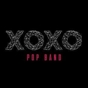 XOXO Pop Band