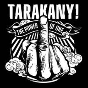 Tarakany