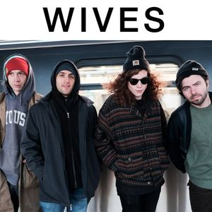 WIVES (NYC)