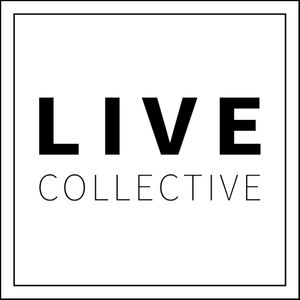 The New Live Collective