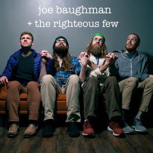 Joe Baughman