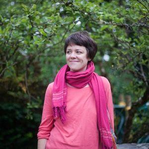 Victoria Hume