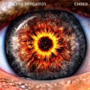 Breaking Benjamin New Album 2020.Bandsintown Breaking Benjamin Tickets Ppl Center Jan 23