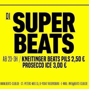 DJ Xris • www.djxris.com •