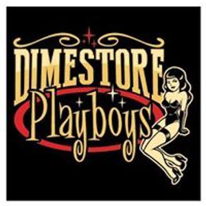 Dimestore Playboys