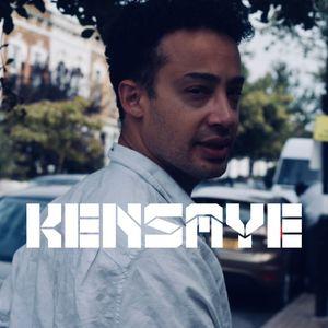 Kensaye
