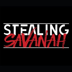 Stealing Savanah