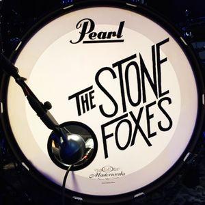 Stone Foxes