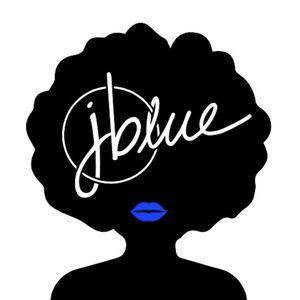 RealJBlue