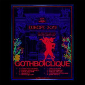 GothBoiClique