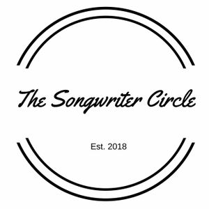 Sacramento Songwriter Circle