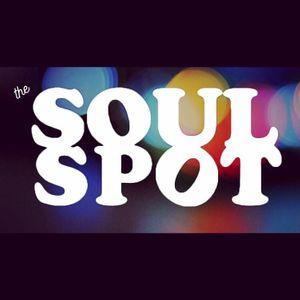The Soul Spot