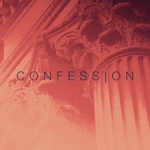 Confession Label