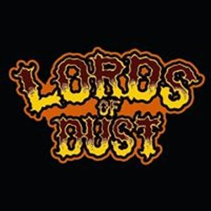 Lords of Dust