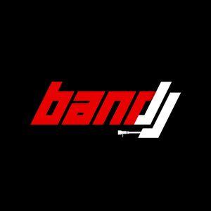 BanD/J