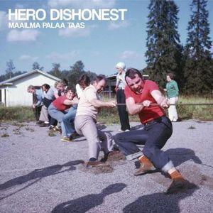 Hero Dishonest