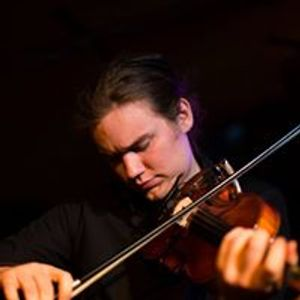 Ernest Brusubardis IV - Music