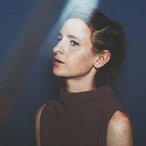 Katie Gately
