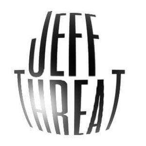 Jeff Threat