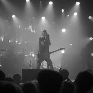 Vanoss Tour Dates 2019 & Concert Tickets | Bandsintown